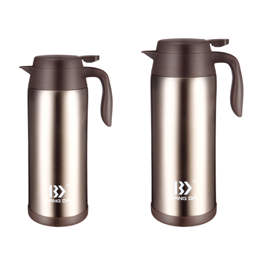 Thermal Carafe Flask