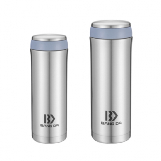 Stainless Steel Hydro Flask